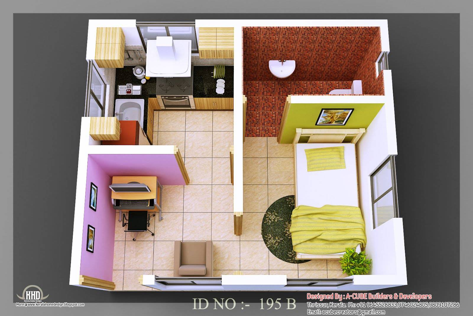Magnificent Small House Plan Stunning Of Late Small House Plans With Loft Largest Home Design Picture Inspirations Pitcheantrous