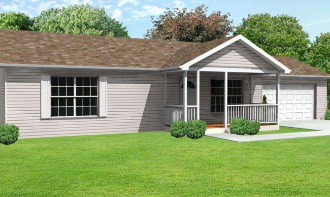 Best Vacation Home Plans Home Design And Style