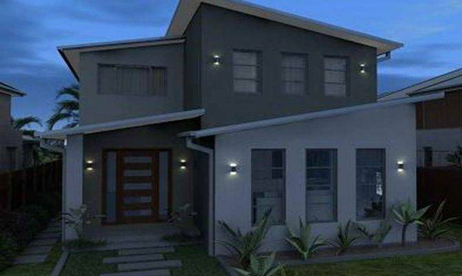 Awesome Dream Small House Plans With Lots Of Storage 16 Photo House Largest Home Design Picture Inspirations Pitcheantrous