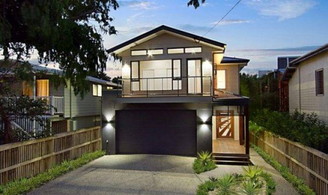 inspiring house plans narrow lot luxury 17 photo house house with open floor plans on two story narrow lot house