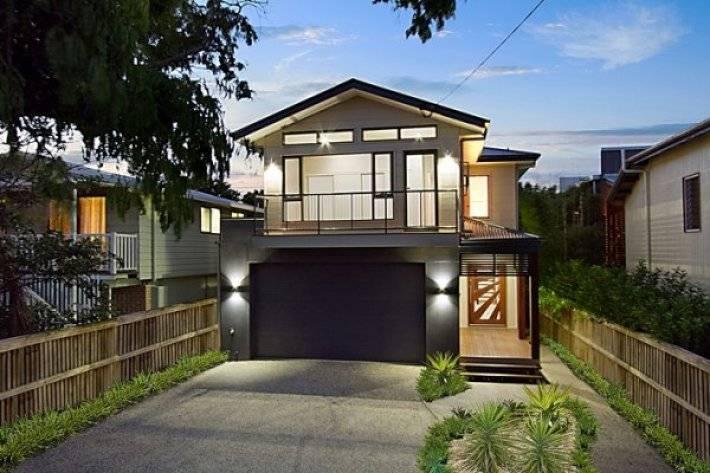 Inspiring House Plans Narrow Lot Luxury 17 Photo. Inspiring House Plans Narrow Lot Luxury 17 Photo   House Plans   10428