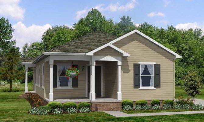 Small Ranch Home Plans House Design Plans. Wood ...