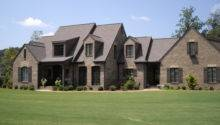 Small Southern Living House Plans Cottages Craftsman Farmhouse