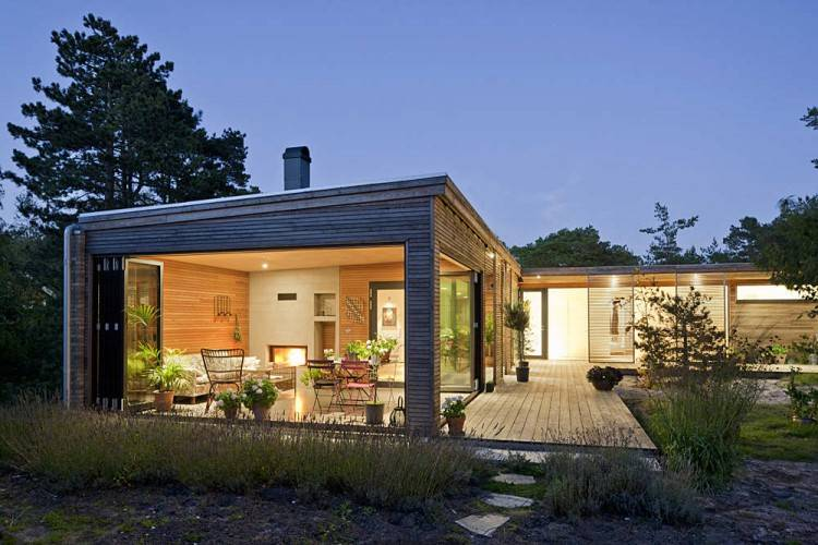 Amazing Small Villa Design Ideas Plan Vectronstudios House Plans 24950 Largest Home Design Picture Inspirations Pitcheantrous
