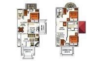 Small Villa Floor Plans Liteintl Devsubdata Asp