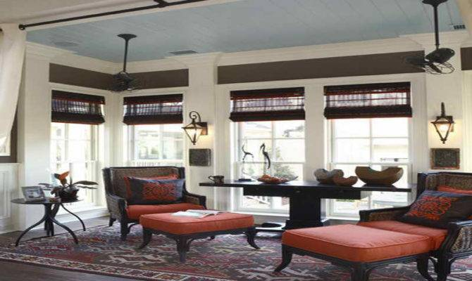southern living home decor parties wooden floor