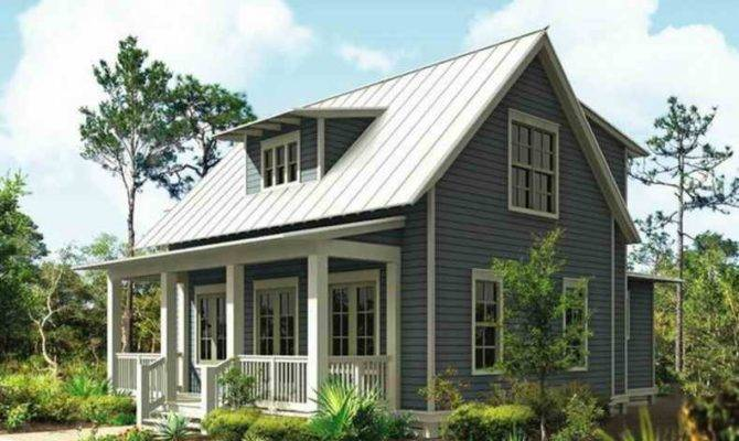 Sliding Barn Doors Home Decor Must Have together with 0b76d9271fe3016f English Cottage Stone Cottage House additionally Metal Roof Color Design likewise Architectual Styles furthermore Cottage House Plans Landscaping. on southern country style homes