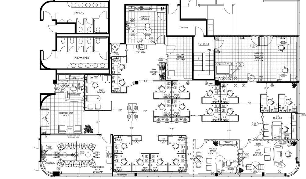 Image Result For Home Design Visio Stencilsa