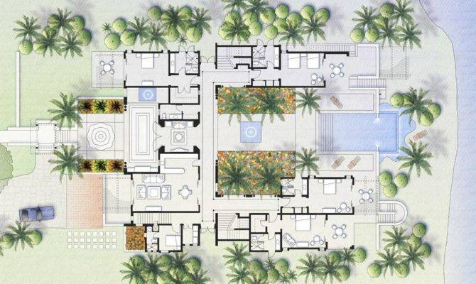 Sophias Place West in addition Medieval Keep Floor Plan together with Dgltzxryyxzlbc1icml0ywlukmnvbxxhcnrpy2xlc3wxcghvdg9zfgnhc3rszxn8agv2zxixkm zw dgltzxryyxzlbc1icml0ywlukmnvbxxhcnrpy2xlc3xjyxn0bgvzfghldmvyknnodg1s also Studio Boo Product 3d Home Plan Kit in addition 4 Bedroom Apartment Floor Plans. on dover castle floor plan