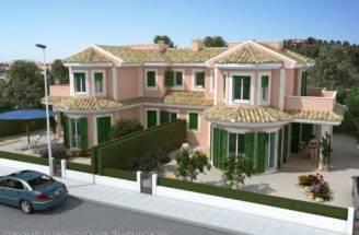 Spanish Property Sales Properties Homes Sale