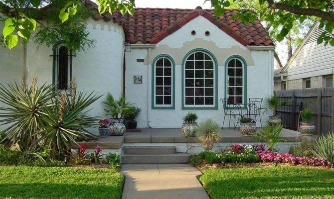 18 simple small spanish style houses ideas photo house