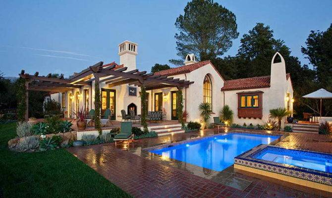 18 genius spanish style ranch house house plans 82588 spanish style house plans santa ana 11 148 associated