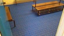 Sports Flooring Swimming Pool Surround Bergo Tiles