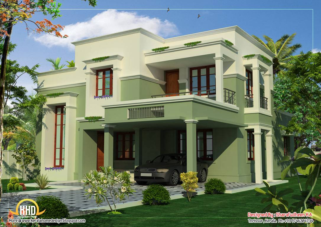 small double storey house plans south africa house interior