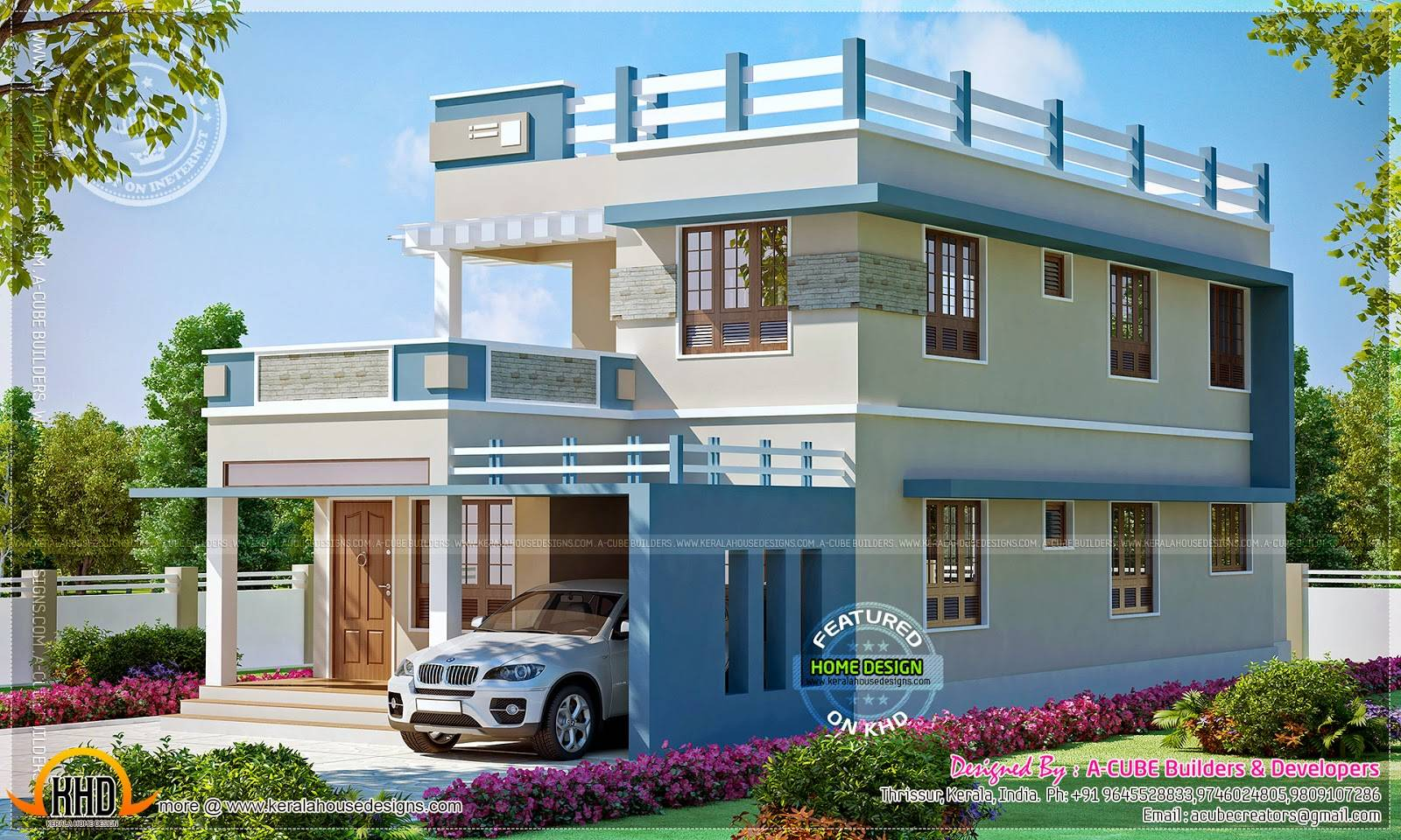 Homes Designs Modern Big Homes Designs Exterior Views New Homes Designs Interior Design Ideas