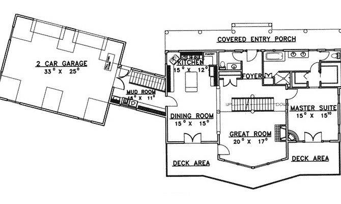 24x24 Cabin Plans On Piers moreover Rds9730 Garage Apartment likewise Small Cottage Beach House Plans as well House Plans With Charm in addition Sul 1300 550 Ft. on beach house floor plans on pilings
