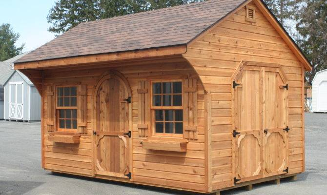 House Shed Designs Ideas Photo Gallery House Plans 74081