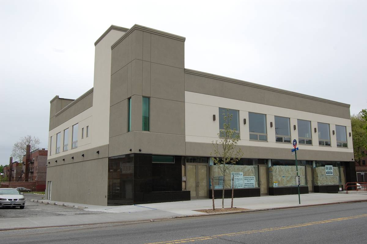 Storey commercial buildings story building