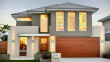 Storey Homes Designs Balcony