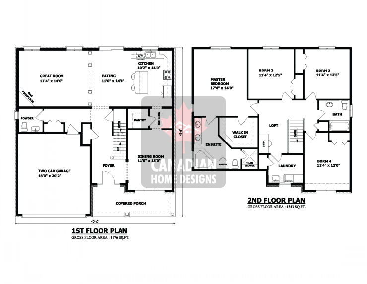15 Best 2 Storey House Plans India House Plans India 2