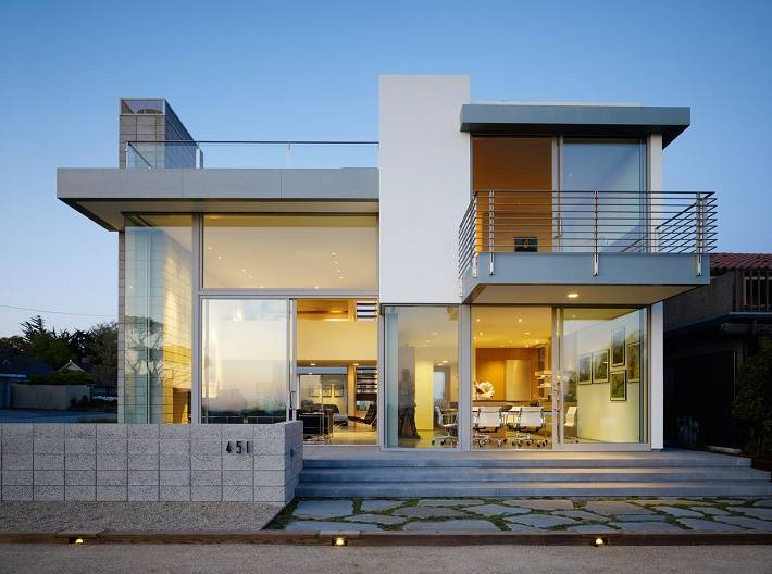 Stunning Modern House Design small modern houses beautiful looking small houses design impressive decoration and stunning modern of neoteric nice Best Model House Design