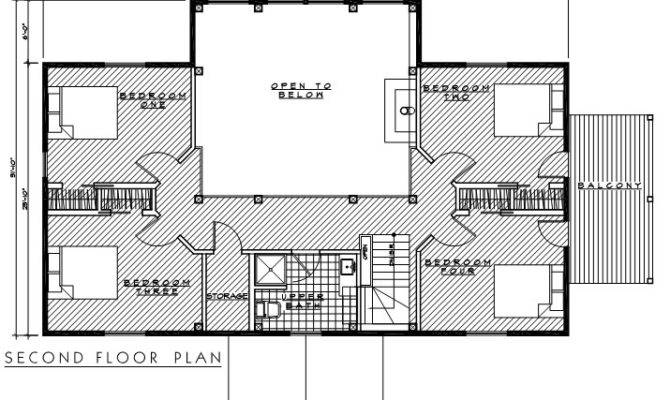 sip house floor plans