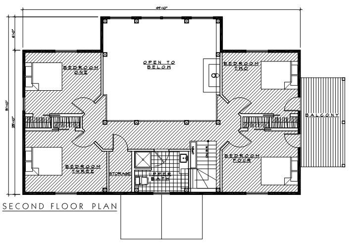Modern Contemporary Sip House Plans Idea Home And House