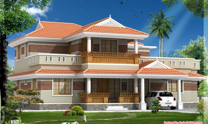 25 Pictures New Style Home Design House Plans 27726