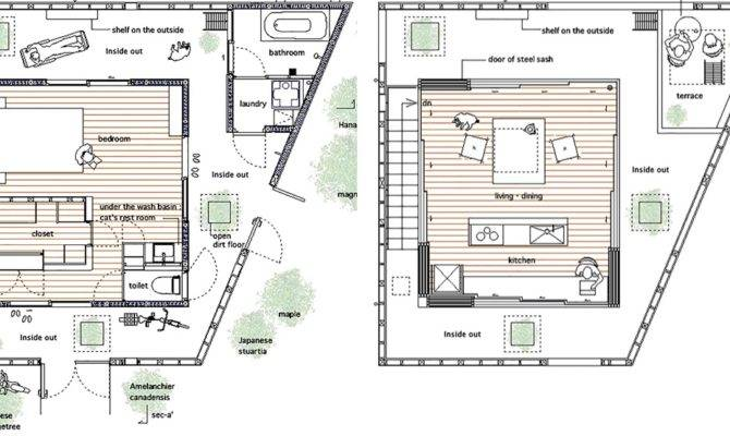 19 Photos And Inspiration Japanese House Plans Free House Plans