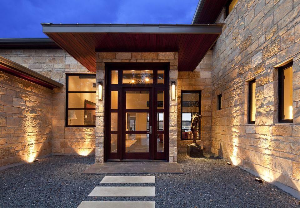 Texas Limestone House Plans Joy Studio Design Best House
