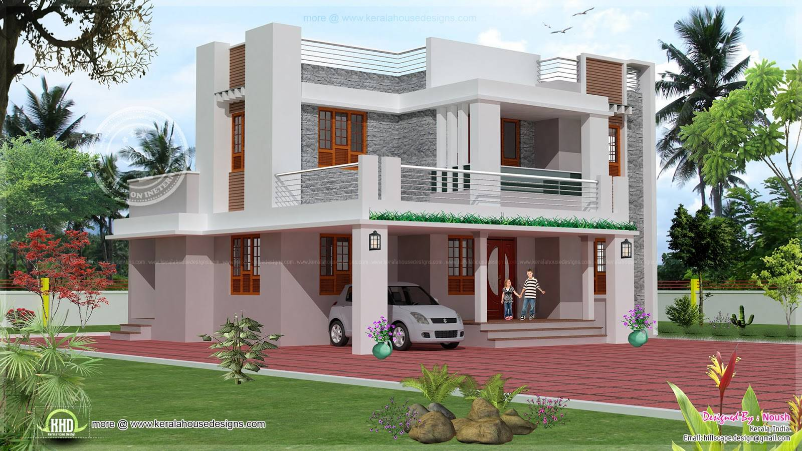 800 sq ft duplex house plan indian style dancedrummingcom