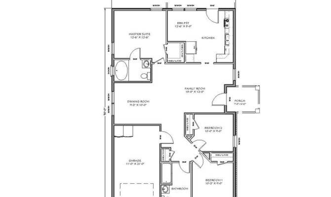 Cool Tiny House Plans For Large Family Largest Home Design Picture Inspirations Pitcheantrous