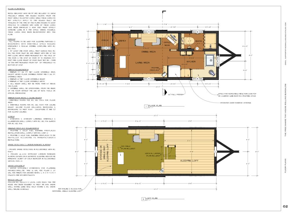 Terrific Tiny Home Plans Designs Edeprem Com Largest Home Design Picture Inspirations Pitcheantrous