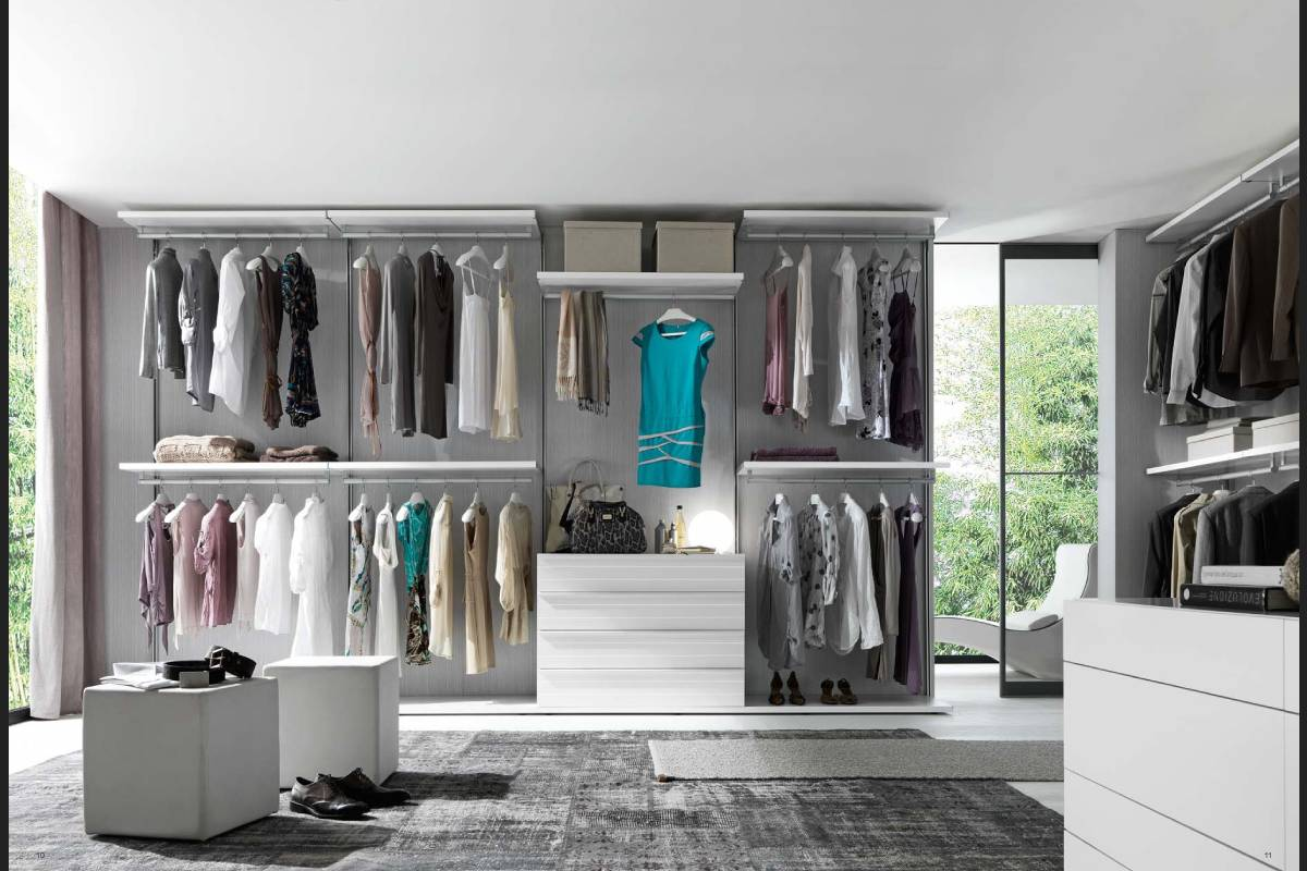 best walk in closet design inspiration bedroom appealing with