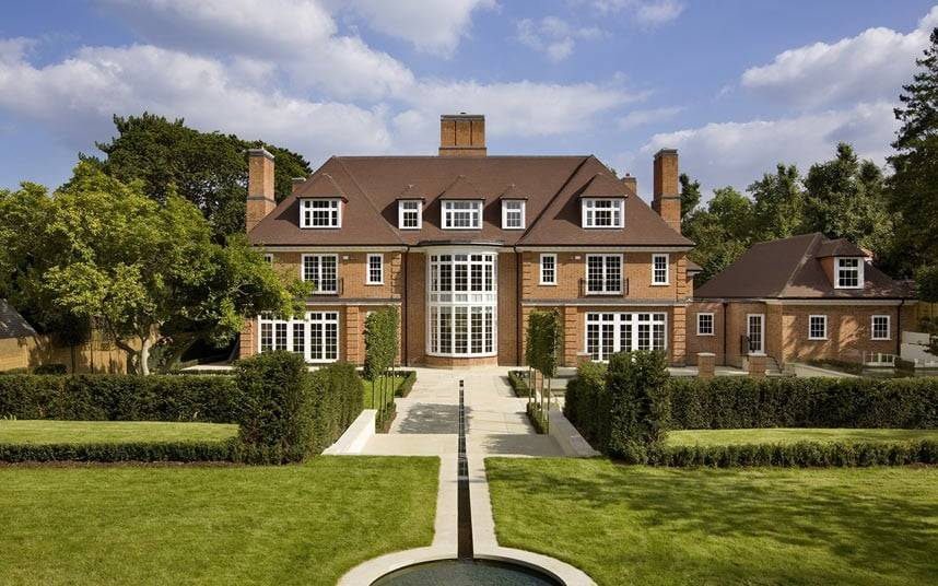 Mansions For Sale Cheap cheap mansions for sale. excellent spooky haunted homes for sale