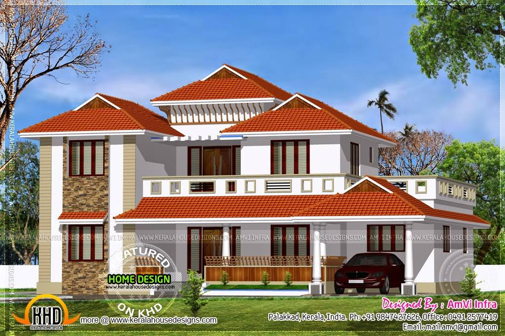 luca traditional home plan 079d 0001 house plans and more modeso craftsman home plan 091d 0468 house plans and more