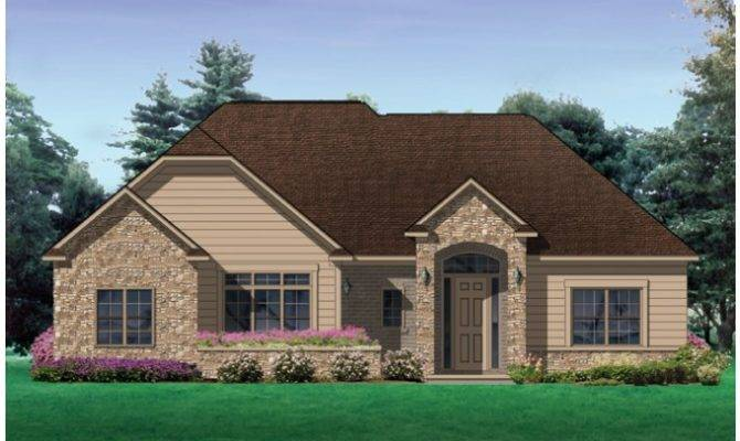 16 Best Simple Traditional 2 Story House Plans Ideas