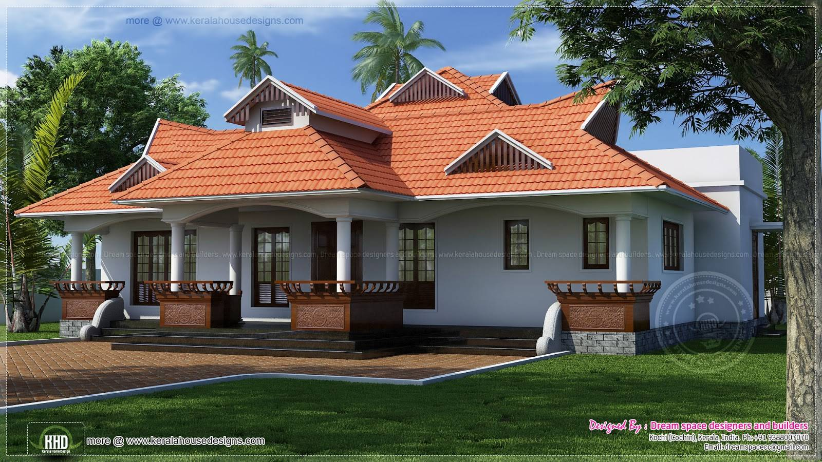 old house designs in kerala house interior