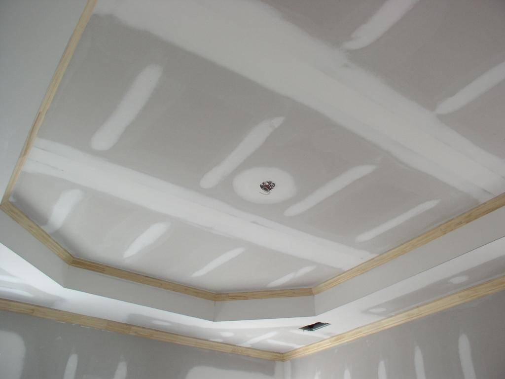 Tray Ceiling Tray Ceiling Amazing Ceiling Styles That Will Make Your Home More