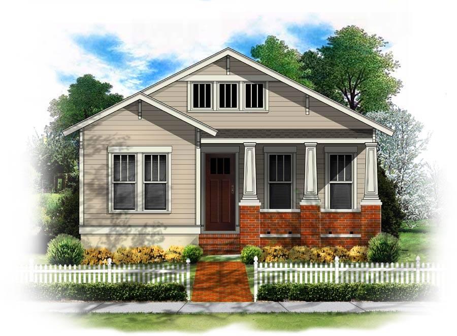 september kerala home design floor plans house plans 77238. beautiful ideas. Home Design Ideas