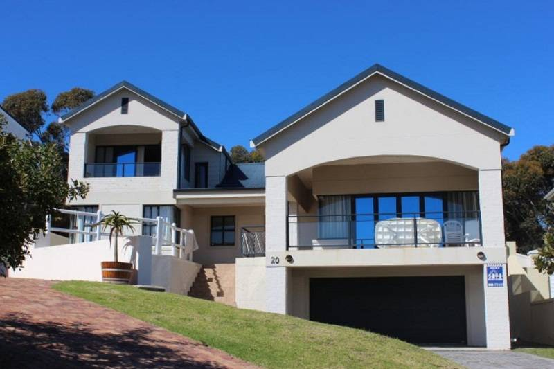 Type Split Level Homes Definition Raised Ranch Stacked House. Split Level House Plans   House Plans    28288