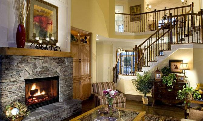 Types Of House Decorating Styles