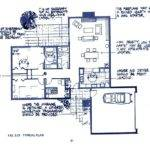 Plans Currently Having Done Universal Design Project House Plans