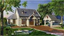 Outstanding Simple Tudor Style Housing Placement House Plans 44986 Largest Home Design Picture Inspirations Pitcheantrous