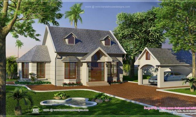 Garden Home Plans Design Garden Design Ideas