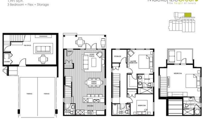 Home Plans Design Online together with Building Plan For Homes In India House Plans 2017 furthermore 3d Interior Architectural Design House Plans Architectures House also Vancouver House Plans together with Charleston Sc Home Plans. on carriage house elevations