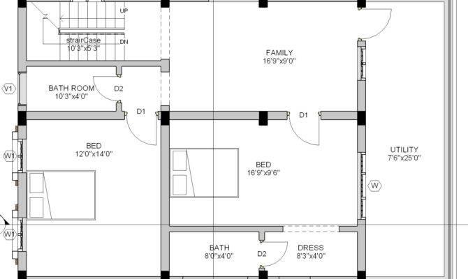 28+ [ Vastu Floor Plans ] | Happy Vastu Discovery In Canal Road ...