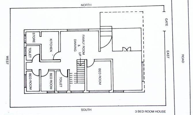 Tamil House Plans House Plans