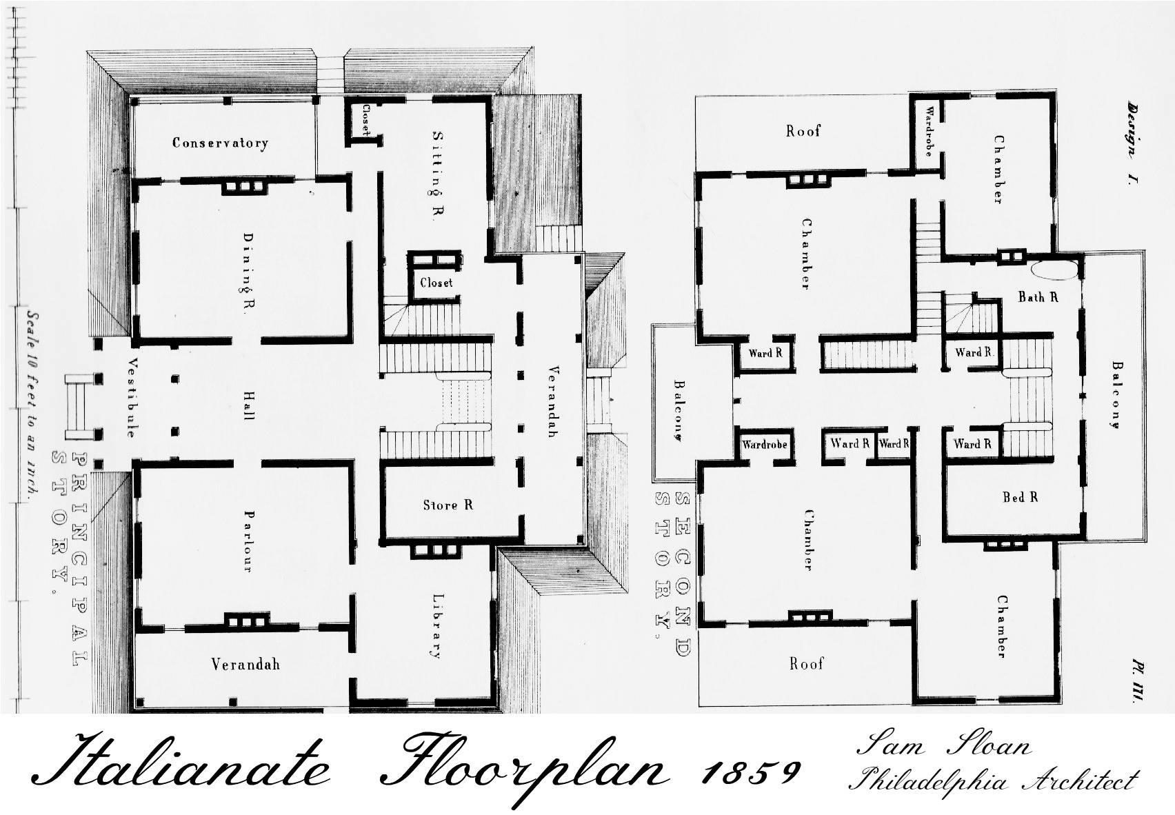 house plans secret passageways but then not