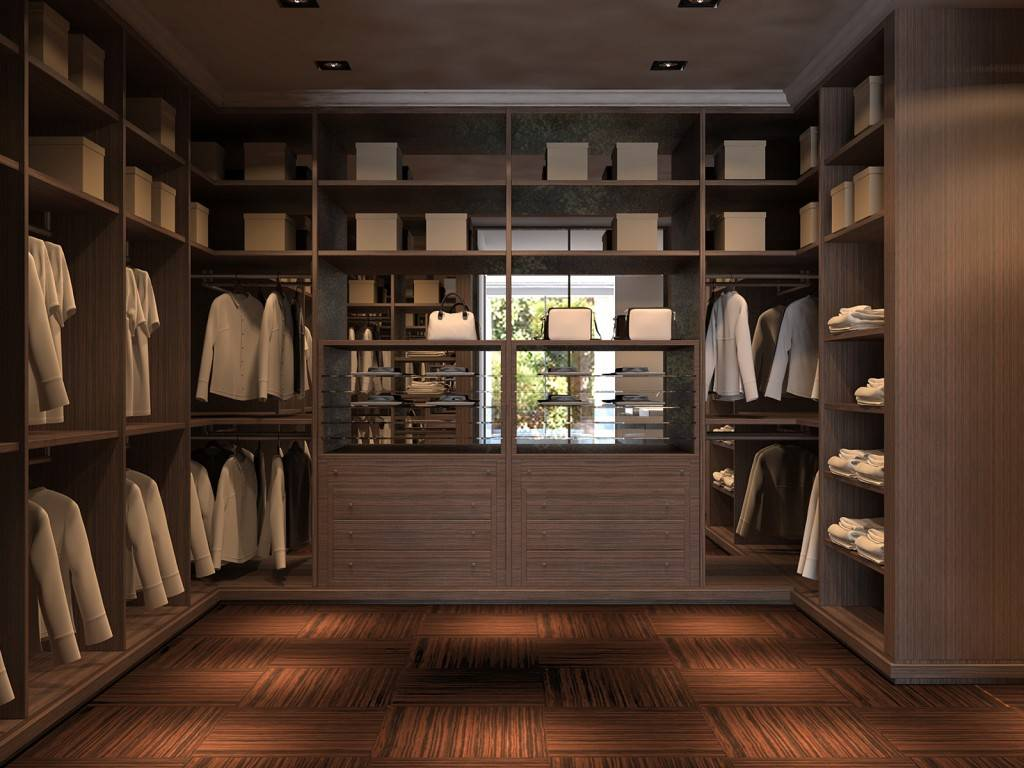walk in closet designs for a master bedroom extraordinary ideas af